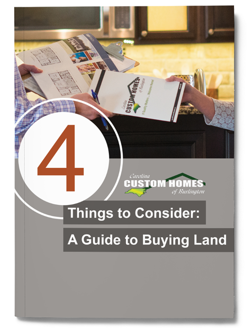 4 things to consider2