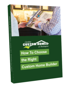 How to Choose the Right Builder1 e1509637789953
